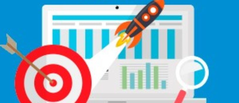Как поднять продажи сайта с помощью текстов?