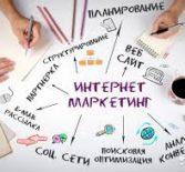 Что должен знать интернет-маркетолог, продвижение молодых сайтов, создать сайт можно и самому, но стоит ли это того,… заказать продающую страницу.