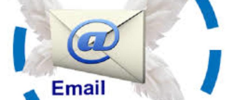 Сервис рассылок Ваших предложений- SendPluse.