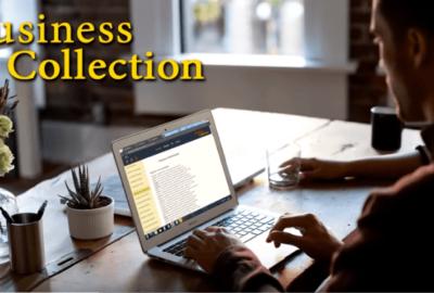 Сайт-Коллекция, более 1000  сайтов, сервисов и материалов для  любого Онлайн Бизнеса.