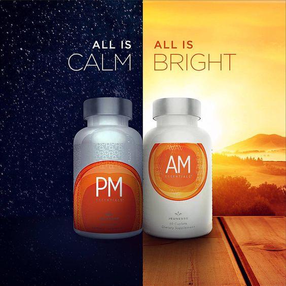 PM-это All is Calm, или все спокойно-это ночь, AM-это all is Bright, или все ярко-это день. Picture.
