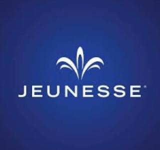 Магазин Jeunesse, официальный сайт компании, перейдите, нажав здесь.