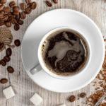 Рейтинг лучших гейзерных кофеварок на 2021 год
