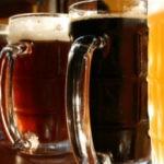 ТОП 9 лучших марок пива в России полный обзор