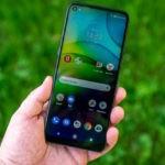 Лучший по автономности смартфон 2021 года стоит всего 15 тысяч рублей. Рассказываем о нём подробно