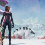 Обзор Subnautica: Below Zero — почему отличный «выживач» может разочаровать фанатов Subnautica