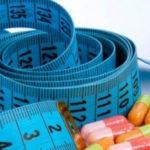 ТОП 10 лучших таблеток для похудения полный обзор