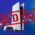 Вы не купите сейчас ни PlayStation 5, ни Xbox Series X, и вот три причины, почему это даже хорошо