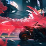 Рецензия на Cyberpunk 2077