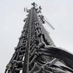 5G: почему Россия «не осилила» технологию, к которой стремится весь мир?