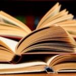 Топ – 20 лучших книг года полный обзор