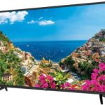 Лучшие телевизоры 43 дюйма 2021 года
