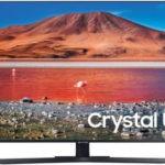 Лучшие 4К телевизоры 2021 года