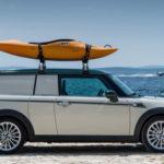 Рейтинг лучших автомобилей для путешествий и дальних поездок на 2021 год