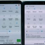 Рейтинг времени автономной работы смартфонов