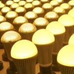 Топ – 10 лучших светодиодных ламп полный обзор