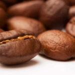 ТОП-10 лучшего кофе в зернах полный обзор