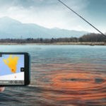ТОП-9 лучших эхолотов для зимней и летней рыбалки полный обзор