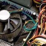 ТОП 10 лучших кулеров для охлаждения процессора полный обзор