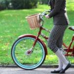 ТОП 10 лучших городских велосипедов года полный обзор