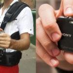 ТОП-10 лучших цифровых фотоаппаратов полный обзор