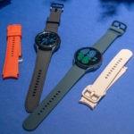 Посмотрите, как похорошели умные часы Samsung... после отказа от своей системы и перехода на Google