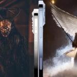 Хейтер и фанат: две точки зрения на iPhone 13 и другие новинки Apple