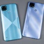 Мечтали ли вы о бюджетных смартфонах с «тюнингованными» процессорами? А такие теперь есть!