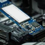 Рейтинг лучших SSD-накопителей на 1 ТБ в 2021 году