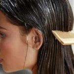 Топ-10 средств от выпадения волос для мужчин, женщин, обзор