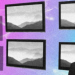ТОП-10 лучших китайских телевизоров для дома и дачи 2020 полный обзор