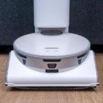 Умных роботов-пылесосов много. Но новый Samsung — «Перельман» по интеллекту среди других моделей