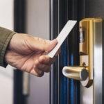 Рейтинг лучших дверных замков для гостиниц на 2021 год