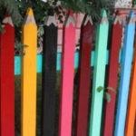 ТОП-10 красок по дереву, какая краска лучше для дерева? полный обзор