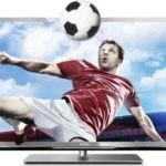 Лучшие SMART телевизоры 32 дюйма полный обзор