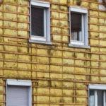 ТОП-10 утеплителей для стен — какой лучше? полный обзор