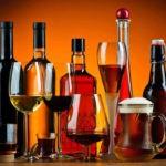 Рейтинг лучших бутылок для алкогольных напитков на 2021 год