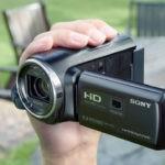 Рейтинг самых недорогих видеокамер на 2021 год