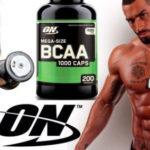 ТОП-10 лучших BCAA — рейтинг аминокислот полный обзор