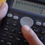 Рейтинг лучших калькуляторов на 2021 год