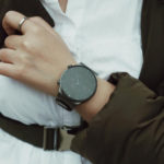 Умные часы всегда были «одноразовыми погремушками» на фоне обычных. Но эта модель — исключение из правила