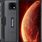 Лучшие защищенные смартфоны 2021 года