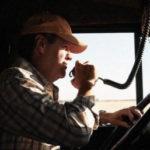ТОП 10 лучших раций для дальнобойщика, выбираем хорошую рацию! полный обзор