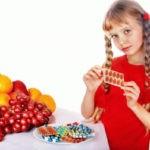 Самые эффективные препараты кальция для взрослых и детей в 2021 году