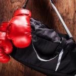 ТОП-10 лучших боксерских перчаток, как выбрать перчатки для бокса — цены, отзывы полный обзор