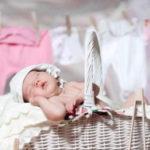 ТОП- 10 лучших детских стиральных порошков, как выбрать правильно? полный обзор