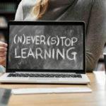 Рейтинг лучших начальных школ онлайн на 2021 год