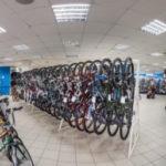 ТОП 10 лучших женских велосипедов года полный обзор