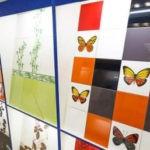 ТОП-10 лучших производителей керамической плитки 2020 года полный обзор