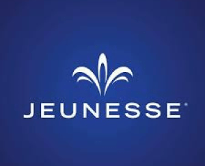 магазин Jeunesse логотип. Picture.